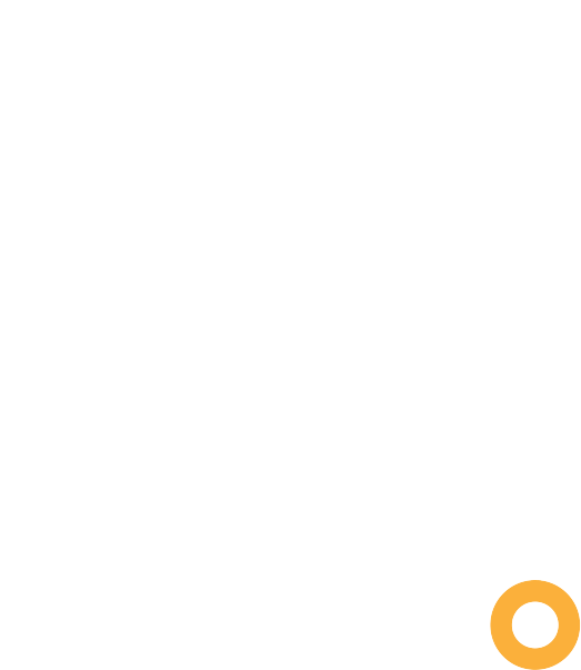 550 jobs for year 2009