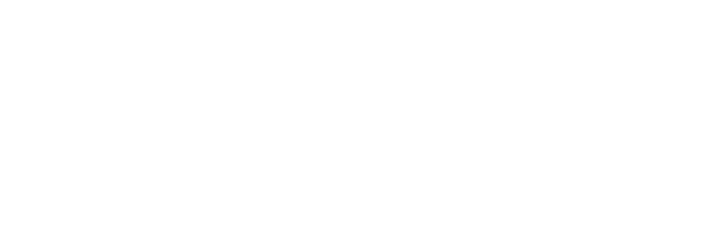 silhouette of the earth's continents with markers on the 6 countries that Kulture Konnect has worked with before: Mexico, Colombia, Chile, India and Philippines