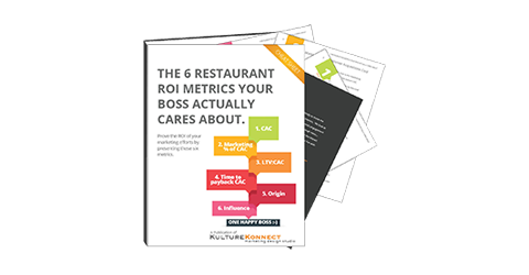 Download the resource: 6 Restaurant Metrics Your Boss Actually Cares About.