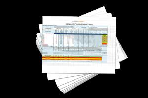 menu_engineering