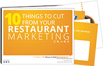 restaurant-marketing