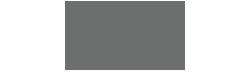 Ahualoa Farms logo.