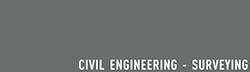 Pfeiler & Associates logo.