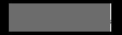 Specialty Restaurants Corporation logo.