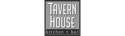 Tavern House Kitchen + Bar