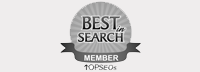 Best in Search. Member of TopSEOs